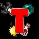 TrapCraft