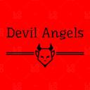 DevilAngels Logo