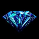 Diamond Equity
