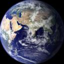 Global World Community