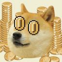 Doge Coins