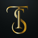SwannTrading Logo