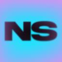 Nexo Scrims EU Icon