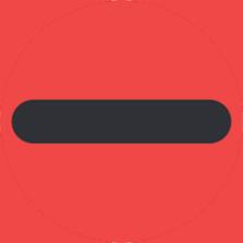 Logo for Antispam Community