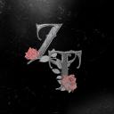 zewteam Logo