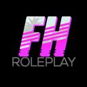 fhrp Logo
