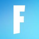 Fortnite-Fan Logo