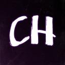 ComunidadHispana Logo