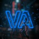 v2xA Logo
