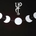 sexmagickconnect Logo