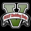GTAV Modding Help