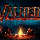 Valheim Brotherhood Icon