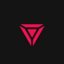 TripleKill Logo