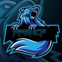 FpsHCF Logo