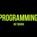 Programming Network
