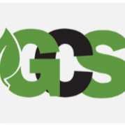 Logo for GCS Fibers