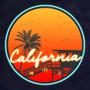 revo-californialife Logo