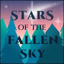 Stars of the Fallen Sky
