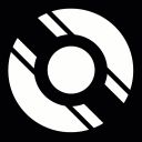 ashalda Logo