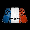 gaming-france Logo