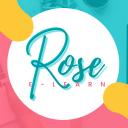 Rose-E-Learn Logo