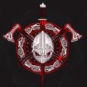 Blackwatch Mercenary Company Icon