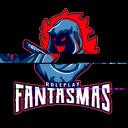 fantasmasrp Logo
