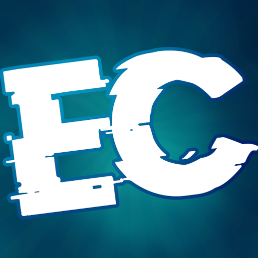 Logo for Equivalent Community