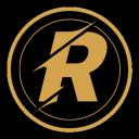 RoyaalRP Logo