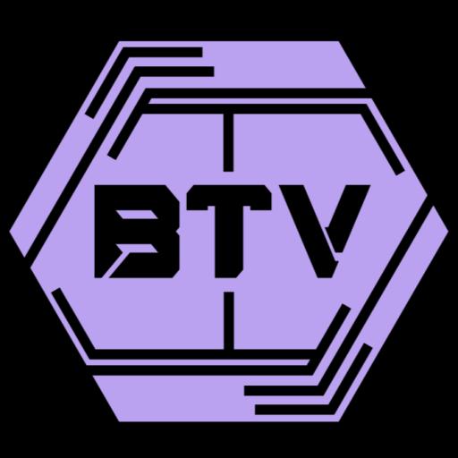 Icon for BronyTV