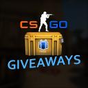 CSGO Giveaways Icon