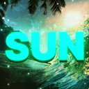 Sun Community