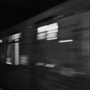 ⎯⎯ ୨ blur ୧ ⎯⎯