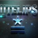Utelips's Icon