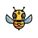 BXE Pump/ Trade Bot