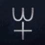 vialanddiscord Logo