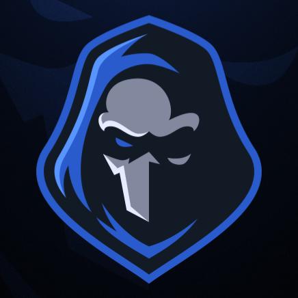 Logo for Phantom Advertising
