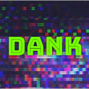 DankHouse Logo