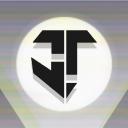 Jadetonic Logo