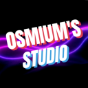osmfx Logo