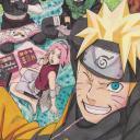Naruto RolePlay