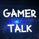 Gamer Talk Icon