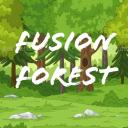 Fusion Forest