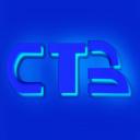 CTB's Discord Box Office