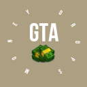 GTA Money Drops and More