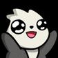 Panda Emojis