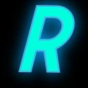 randomland Logo