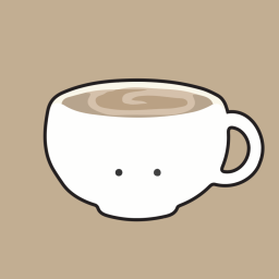Discord server icon of StakeCafe served here