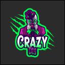 CRAZYCITY Logo