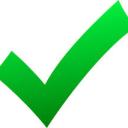 lele Logo